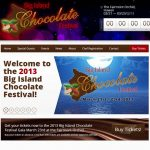 chocolate-festival-kona-website
