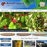 kona-property-website