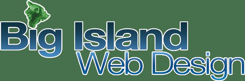BigIslandWebDesign.com